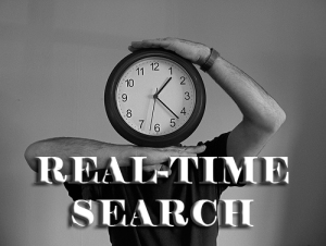 real-time-search